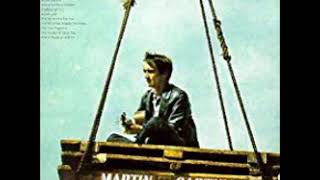 The Two Magicians by Martin Carthy and Dave Swarbrick