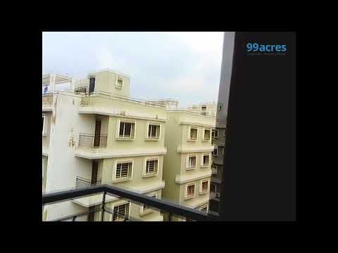 3 BHK Apartment / Flat for sale in Greenfield City Behala