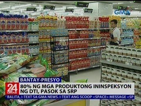Ipinagbabawal ang pagkain para sa listahan ng pagbaba ng timbang mga produkto