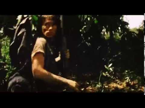 The Young Rochelles-Cannibal Island