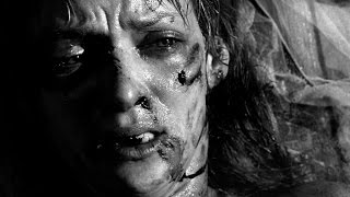 10 Movie Victims Who Should Never Have Survived Their Injuries