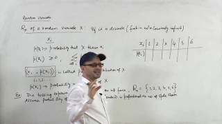 Lecture 06 - Statistical Models in Simulation