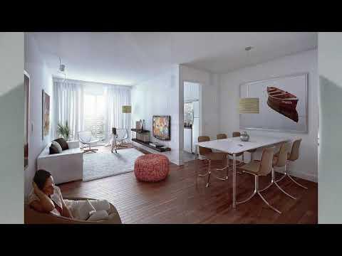 50+ Moderne sitzecke esszimmer | Haus Ideen