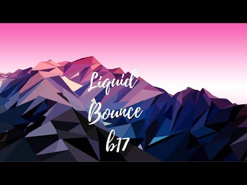 ЛУЧШИЙ ЧИТ НА МАЙНКРАФТ! ТЕСТ ЧИТА LiquidBounce b17