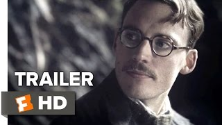 Their Finest Trailer #1 (2017) | Movieclips Trailers