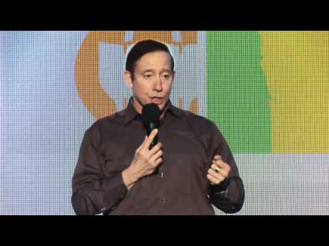 Adam Milstein, IAC Chairman Speech at 2017 Mishelanu Conference