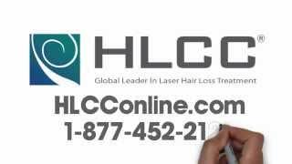 Stop Hair Loss - Laser Hair Loss Treatments - Theradome - Laser caps - iGrow