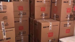 Hàng mới về . Các loại Siêu trầm Bose - JBL - B&W - B3 có hàng . LH Hiếu 0966668764 - 0363553277