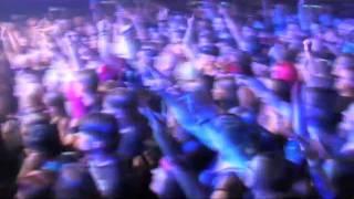 Charon - Ride On Tears. Live 2011