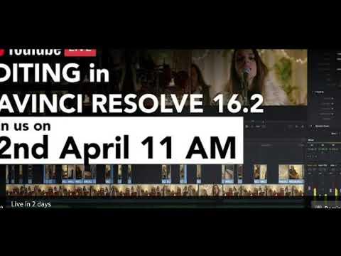 Free online film classes valid till aug 22 11:00 AM