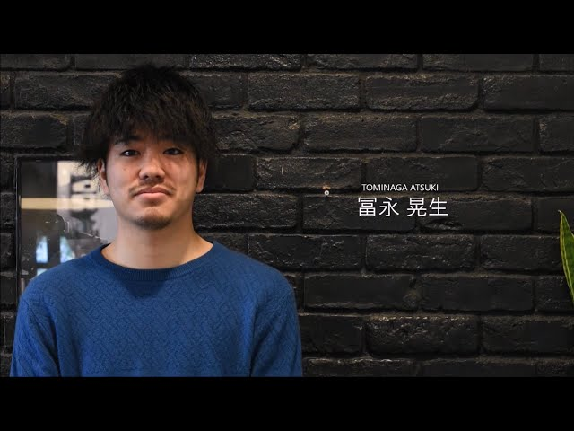 【TALEX】新卒スタッフインタビュー(2019年採用)