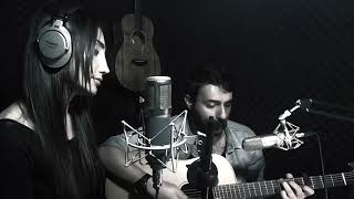 Hep Sonradan - Sevilay & Süleyman #akustik