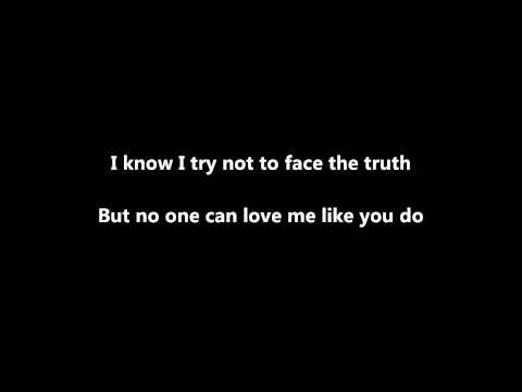 All Over Again by Big Time Rush with Lyrics