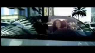 تحميل اغاني Fatima El Karyani MP3