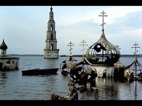 Догматы православной церкви читать