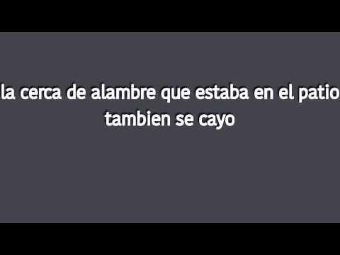 Cuatro milpas Antonio Aguilar