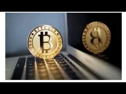 Ratan tata apie bitcoin