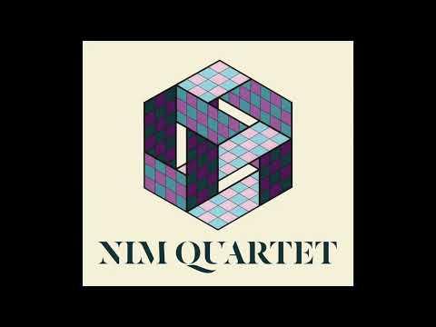 Nim Sadot - Nim Quartet [Full Album] online metal music video by NIM QUARTET