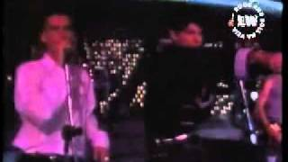 Titãs & Barão Vermelho - [1988] Juntos (24/12/1988)