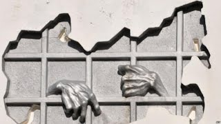 Обращение к убитым жертвам политических репрессий 30х-50х годов 20 века