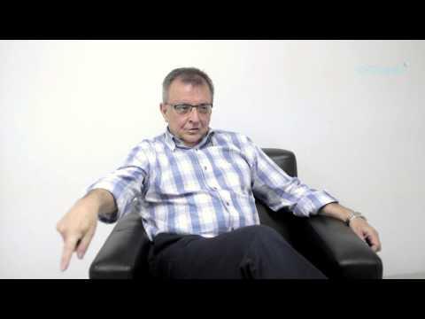 Della prostata e lesercizio fisico