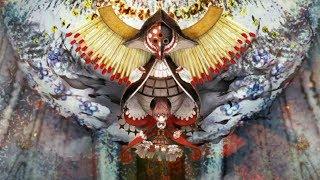 mqdefault - マギアレコード メインストーリー第9章 19話 チームみかづき荘編 マギレコ サラウンド・フェントホープ
