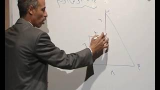 الاستعداد اختبار الكمي قدرات 1 اختبارات القدرات العامة والتحصيلي قياس لفظي كمي