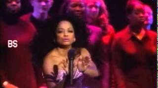 HE LIVES IN ME,DIANA ROSS.DAT