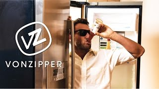 VonZipper Mayfield