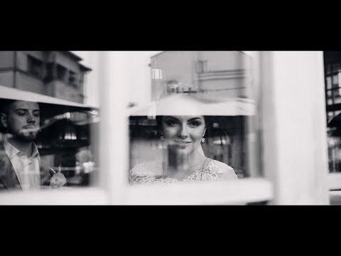 Slavko Gamal, відео 7