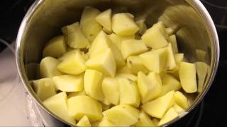 How To Make The Best Mashed Potatoes | Allrecipes.com