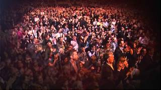 Andrea Bocelli - Tour AD 2013 - Sunrise Florida