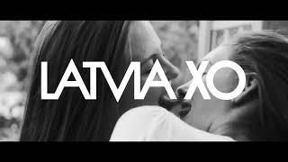 DRAKE  ft. XXXTENTACION- Look At Me/KMT mashup