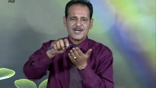 علاج الكلف في الوجه باقل من دقيقة - خبير الاعشاب حسن خليفة