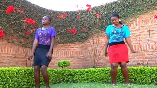 ENOCK MALIKITA UDZAZIFUNA MALAWI MUSIC