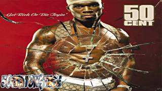 50Cent - Many Men (Wish Death) [HD] /w Lyrics