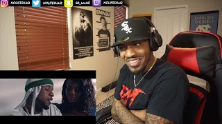 Tory Lanez And T Pain   Jerry Sprunger (REACTION!!!)