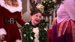 Liv i Maddie - Święteczny koncert. Odcinek 11. Oglądaj tylko w Disney Channel!