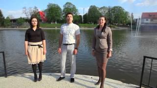 Ruben Filoti ( Official Video ) VENIM SA TI MULTUMIM