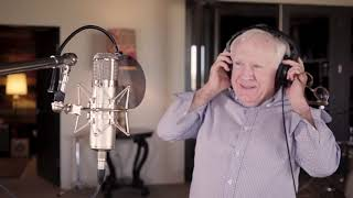 Leslie Jordan Farther Along