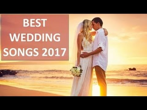 Top 20 First Dance Wedding Songs 2016 (generationcentertainment.com)
