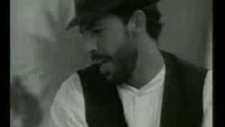 Juan Luis Guerra - Vivire
