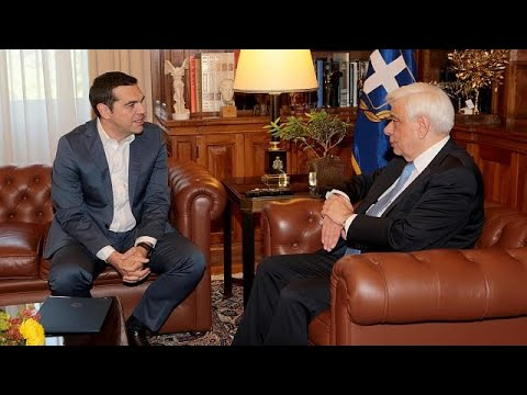 «Severna Makedonja» το νέο όνομα της ΠΓΔΜ