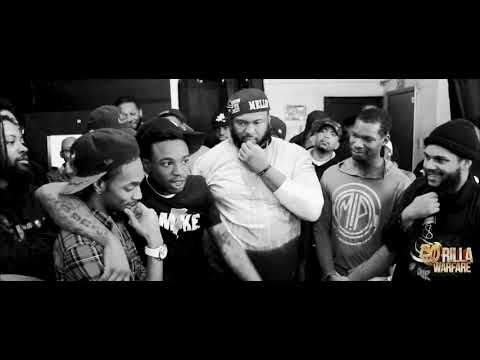 095b557a4f1 All Rap Battles Overview Page