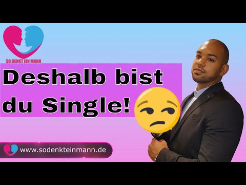 Single männer oranienburg
