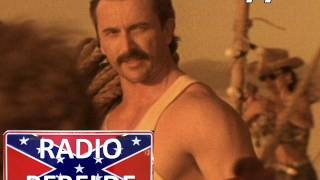 Aaron tippin If i had it to do over