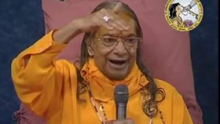 You Need THIS to Achieve ANYTHING - Jagadguru Kripaluji Maharaj [Subtitled]