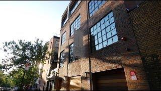 Million Dollar Listing - New York - 181 President Street