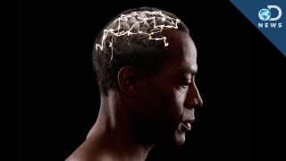 Mapping the Brain:  Obama Pledges BIG $$$
