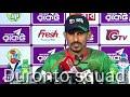 bangla funny dubbing nasir hossain and subah sefat ullah dur